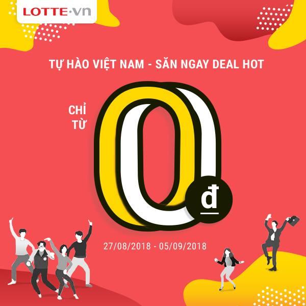 Lotte.vn