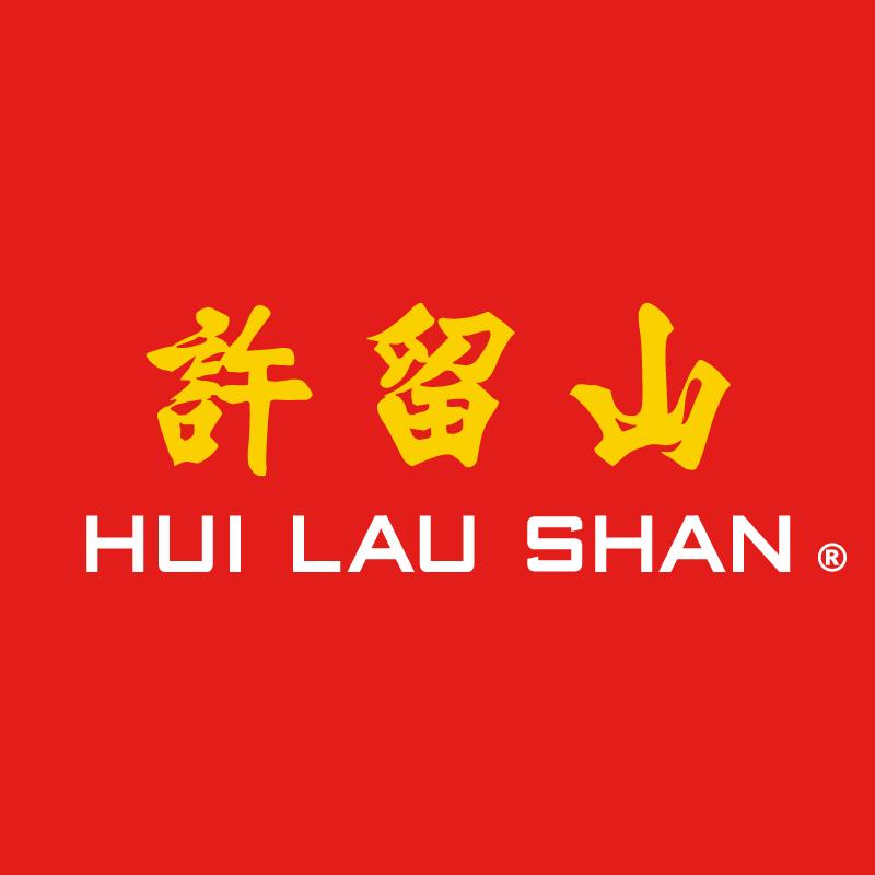 Hui Lau Shan Vietnam