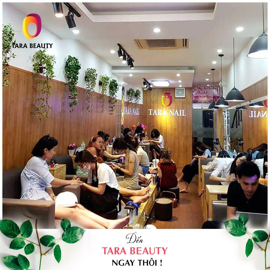 Tara Beauty