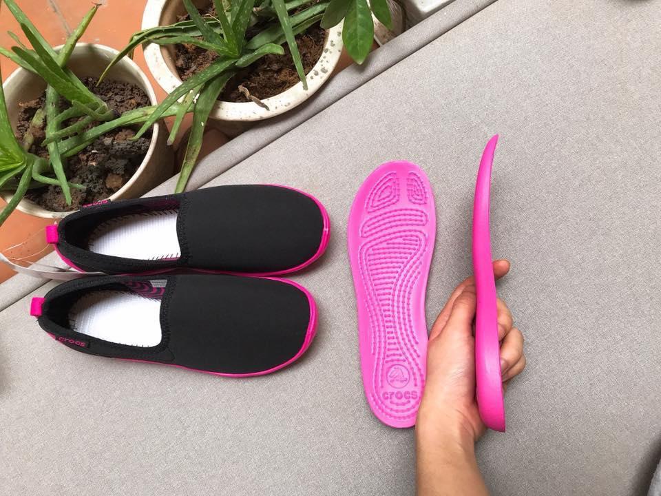 Sấu Shop - Giày Đẹp Độc Rẻ