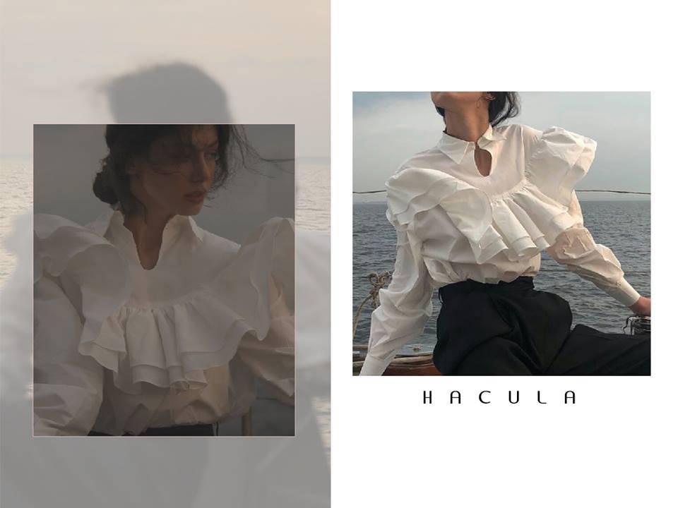 Hacula