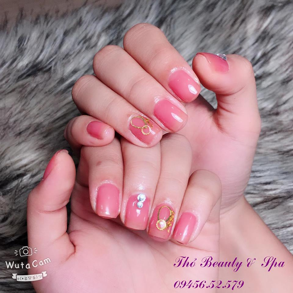 Thỏ Beauty & Spa
