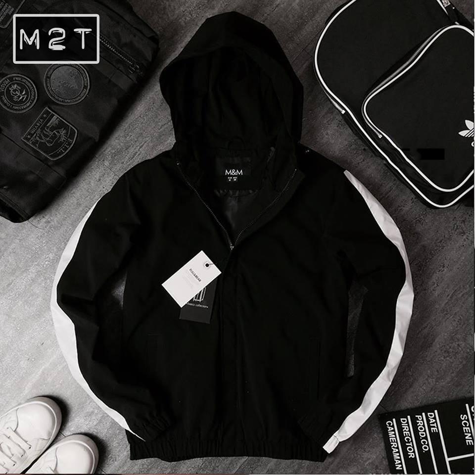 M2T Shop