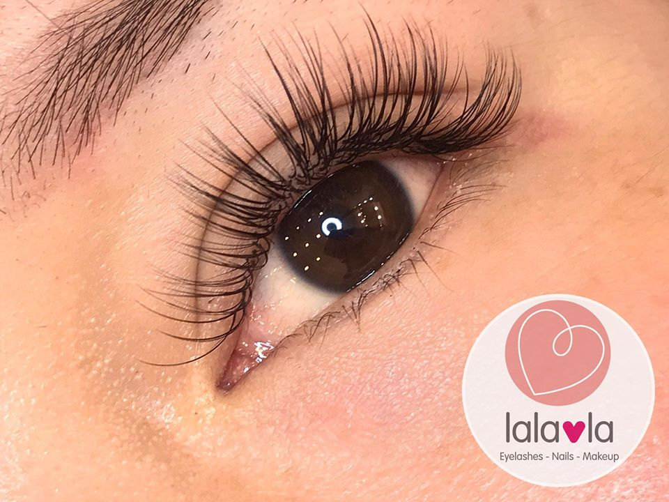 Lalala Beauty Boutique