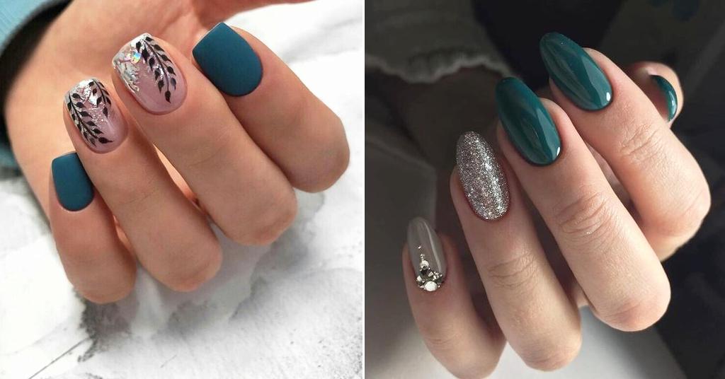 Huyền's American Nails