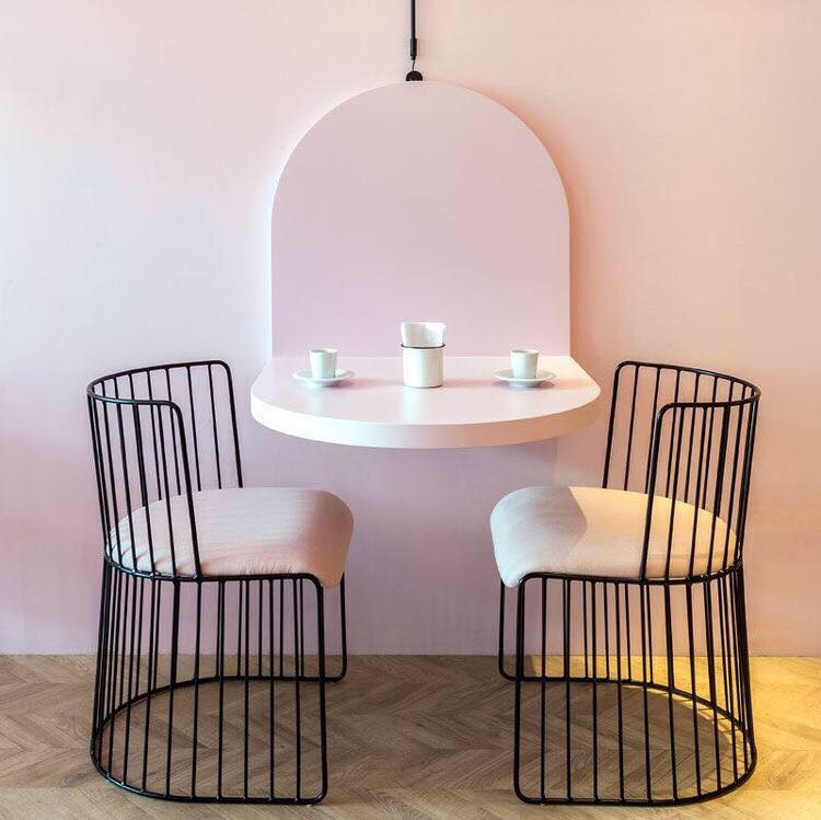 Yoona Cafe