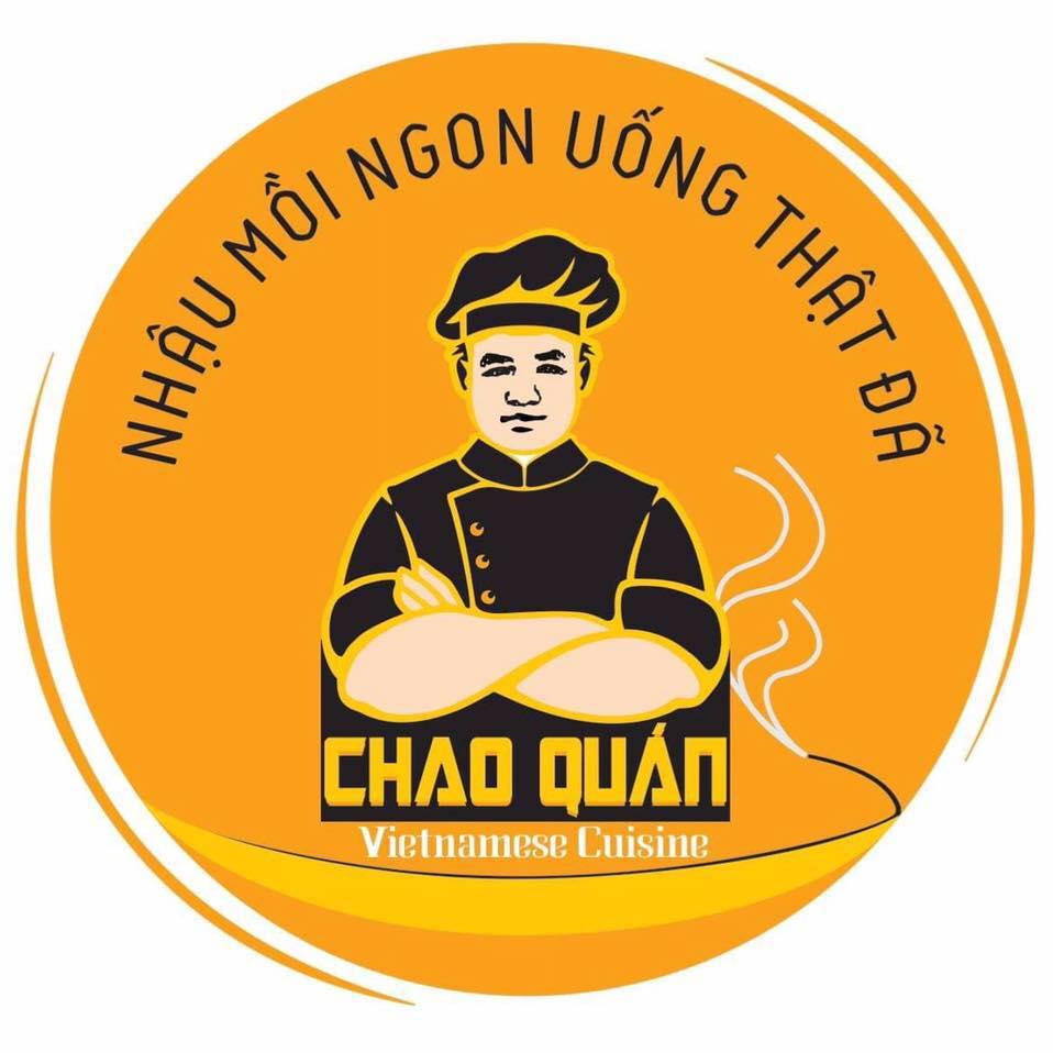 Chao Quán