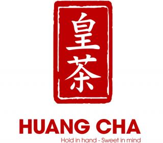Huang Cha