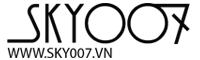 Sky007.vn