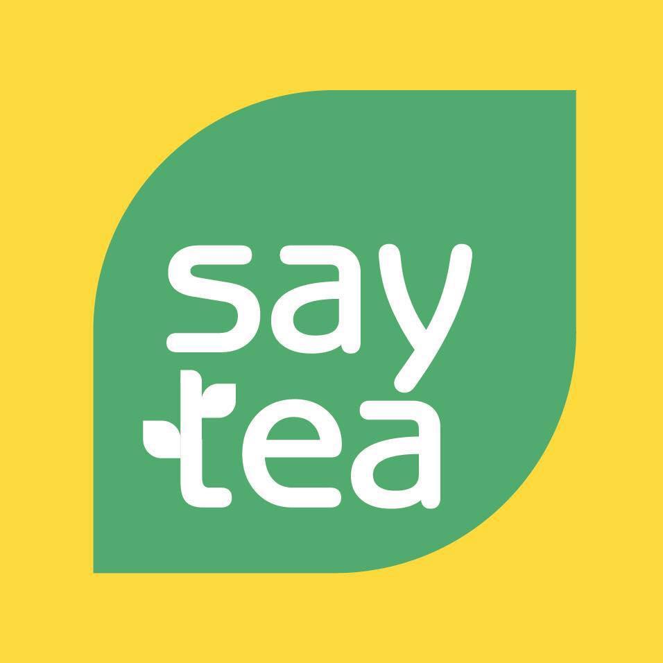 SayTea