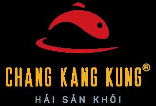 CHANG KANG KUNG