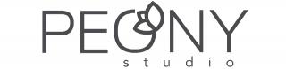 Peony Studio