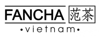 Fancha