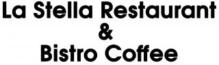 La Stella Restaurant & Bistro Coffee