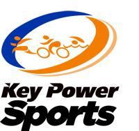 Key Power Sports