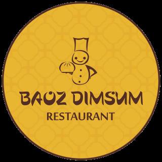 Baoz Dimsum