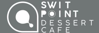 Swit Point