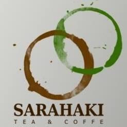 Sarahaki