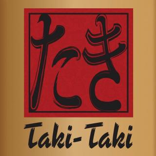 Nhà hàng Taki Taki