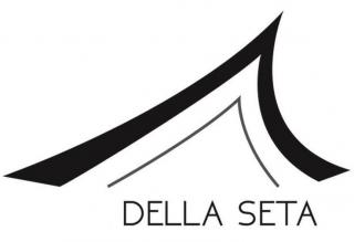 Della Seta