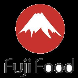 Fuji Food