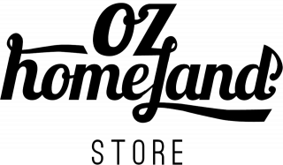 Oz Homeland Store