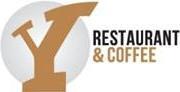 Y Restaurant & Coffee