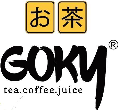 Goky Tea
