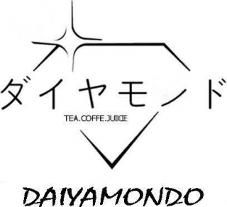 Daiyamondo