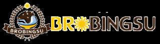 Brobingsu