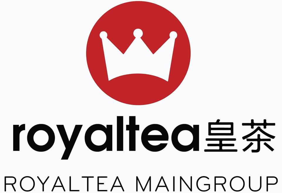 Royaltea MainGroup