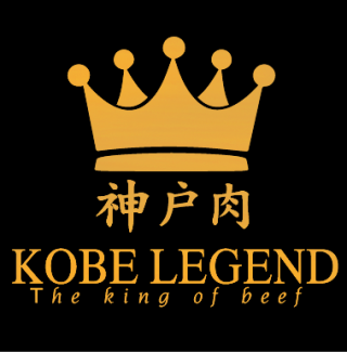 KOBE Legend