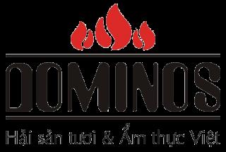 Nhà hàng Dominos