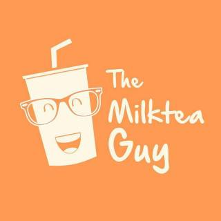 The Milktea Guy