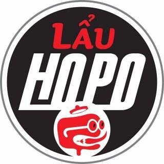 Lẩu HOPO