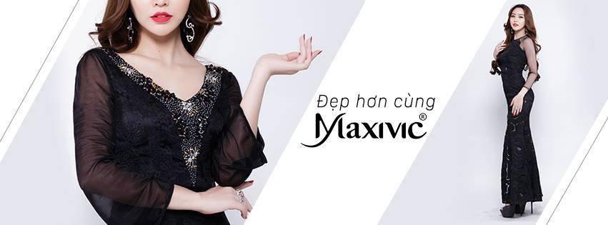 Maxivic