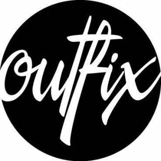 Outfix