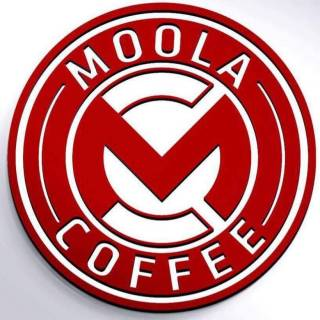 Moola Coffee and Restaurant