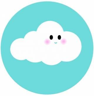 Cloudy Nitrogen Icecream & Drinks