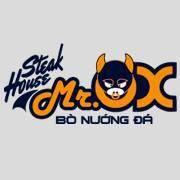 Mr. Ox Steak House