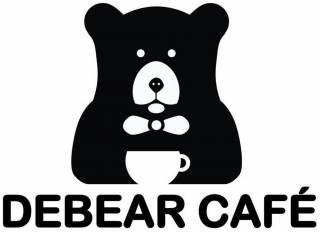 DeBear Café