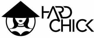 Hardchick