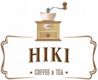HIKI Coffee & tea