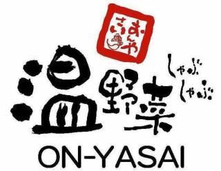 On-Yasai