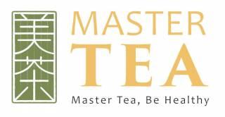 Master Tea