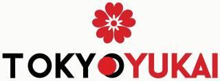 Tokyo Yukai