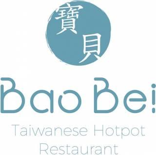 Bao Bei