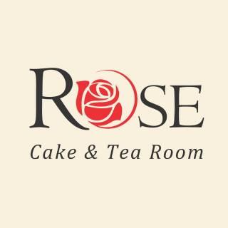 Rose Cake & Tea Room