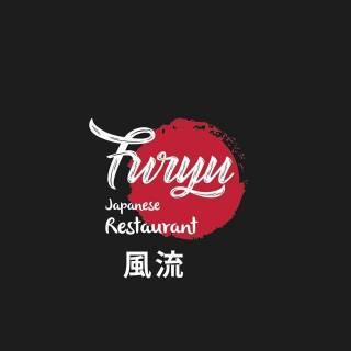 Nhà hàng Furyu