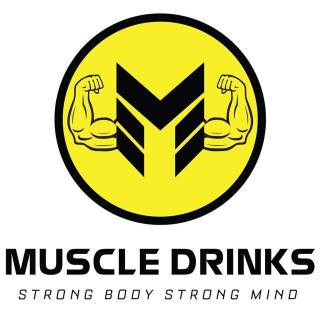 Muscle Drinks